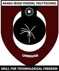 Unwana