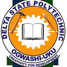 Ogwashi