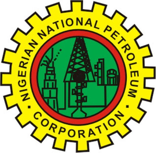 Eighteen students have emerged winners in the just-concluded zonal contests of the Nigerian National Petroleum Corporatio, NNPC National Science Quiz Competition held in the six geo-political zones of the country.