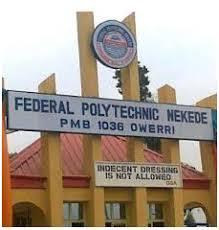 BEST POLYTECHNIC