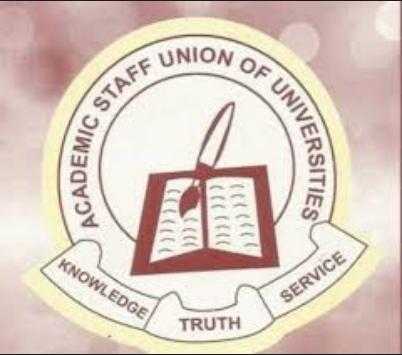 Academic Staff Union