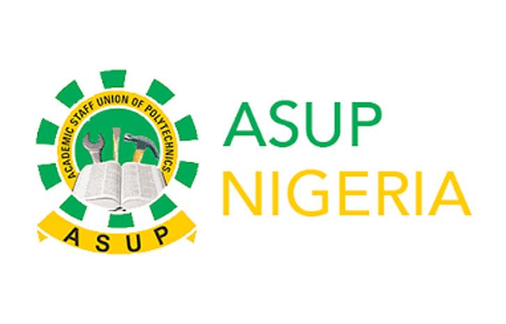 asup meeting