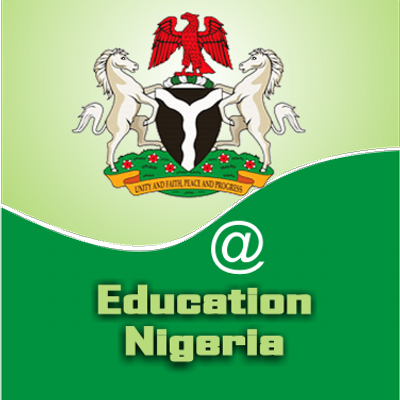 FCT EDUCATIONAL