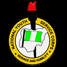 seven nysc members