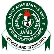 JAMB STATED