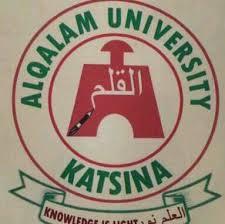 AL-QALAM UNIVERSITY
