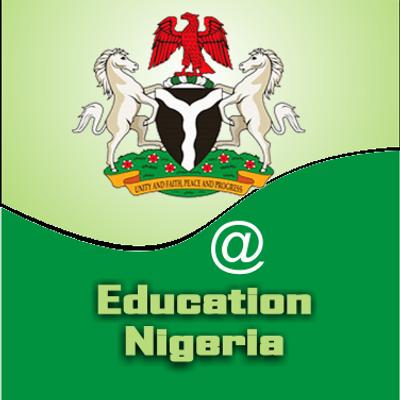 Borno releases