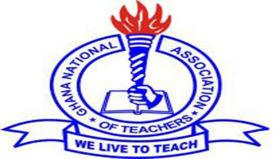 director of education