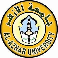 Egypt's Al-Azhar university