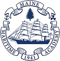 maritime calls