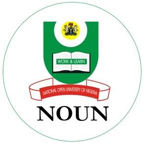 noun approves
