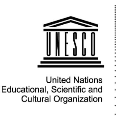 UNESCO NAMES