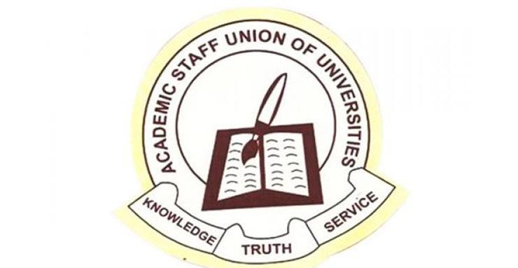 Staff Union