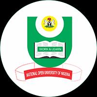 noun appoints