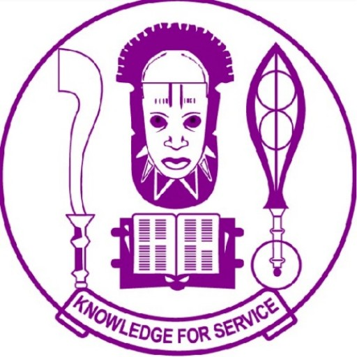 Uniben Proposed academic