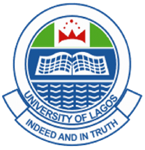 UNILAG REVISED ACADEMIC CALENDAR