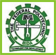 Bida Poly resumption
