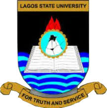 LASU SCREENING EXERCISE