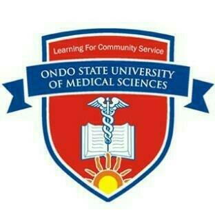 ONDO STATE UNIVERSITY
