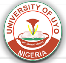 Uniuyo SECOND SEMESTER