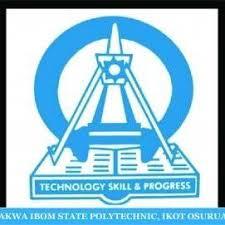 Akwa polytechnic post