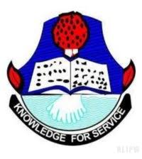 UNICAL POSTUTME FORM 2019/2020