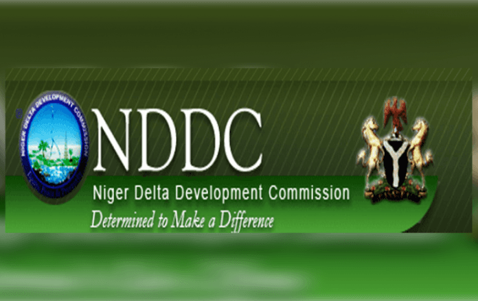 NDDC FOREIGN