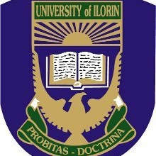 UNILORIN POST UTME FORM
