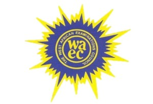 2019 WAEC RESULT OUT
