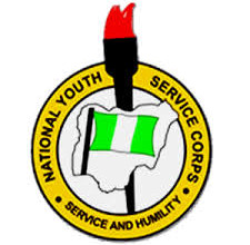 CRISIS HIT BENUE NYSC CAMP
