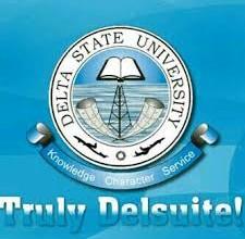 DELSU DIRECT ENTRY