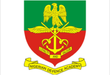 NDA POSTGRADUATE ADMISSION