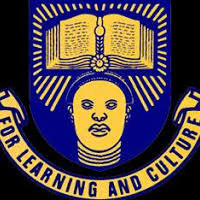OAU LIST OF COURSES