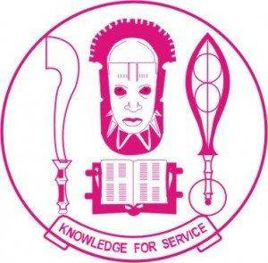 UNIVERSITY OF BENIN AND COURSES