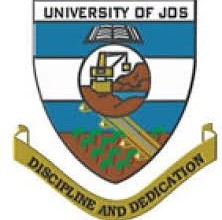 UNIVERSITY OF JOS AND COURSES
