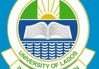 SUSPENDED UNILAG STUDENTS