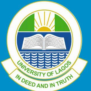 UNIVERSITY OF LAGOS POST UTME