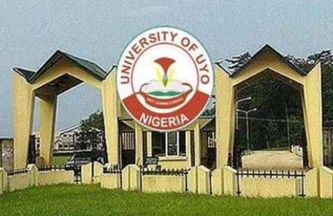UNIUYO POSTGRADUATE SCREENING