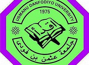 UDUSOK COURSES OFFERED
