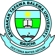 ATBU AND LIST OF COURSES OFFERED