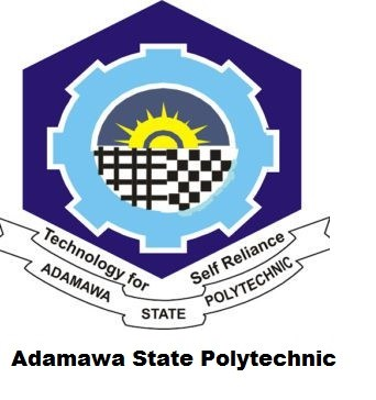 ADAMAWA STATE POLYTECHNIC