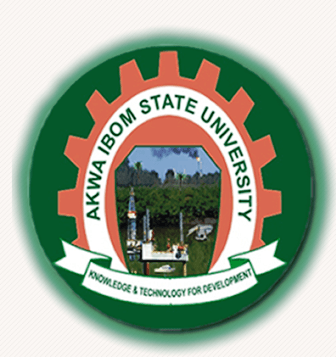 AKWA IBOM STATE UNIVERSITY AND COURSES OFFERED