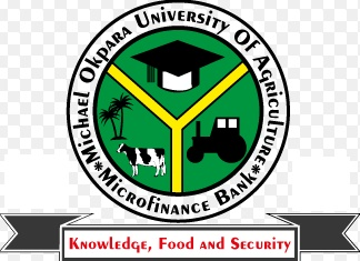 MICHAEL OKPARA UNIVERSITY AND COURSES