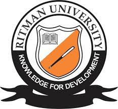 RITMAN UNIVERSITY AND COURSES