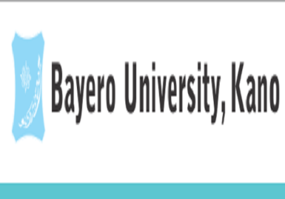 BAYERO UNIVERSITY AND COURSES