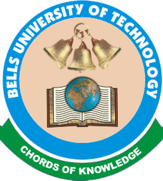 BELLS UNIVERSITY AND COURSES OFFERED