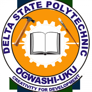 DELTA STATE POLY HND SCREENING DATE