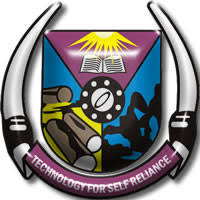 FUTA ADMISSION EXERCISE