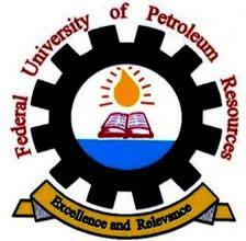 FEDERAL UNIVERSITY OF PETROLEUM