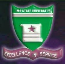 IMSU POST UTME RESULT OUT